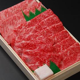 美味しい牛肉《松阪牛》 通販に関するQ&A