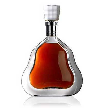 Hennessy 高価買い取り お酒買取専門店ファイブニーズ