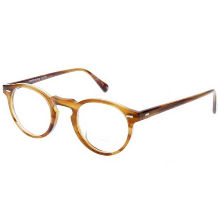 メガネ、サングラス通販Oh My Glasses