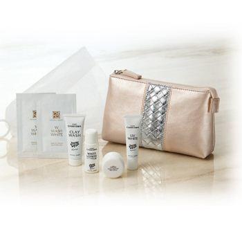 美白基礎化粧品通販クリスタルジェミー