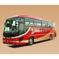 高速バス キラキラ号 : 高速バス・夜行バス☆予約センター