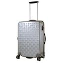 スーツケースやビジネスバッグのサムソナイト